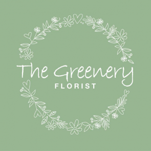 Welcome to The Greenery's New Website
