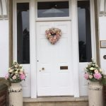 Greenery Florist Duffield