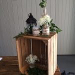 Extra Styling Ideas The Greenery Florist Derby