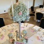 wedding-gallery