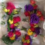 buttonholes and corsages the greenery florist